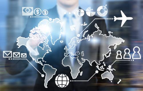 International Business Management Course
