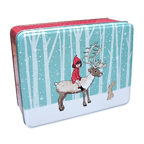 http://www.shabby-style.de/belle-and-boo-dose-me-and-my-reindeer