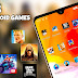 (8MB)PLAY ALL ANDROID GAMES IN JUST ONE APK - LATEST APK