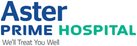 ASTER Prime Hospital,Hyderabad conducts workshop on new treatment options for treating heart failure and sudden cardiac arrest