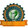 Chamber Of Nigerian Comrades (C. N. C), Ogun State Welcomes All Students Back To School