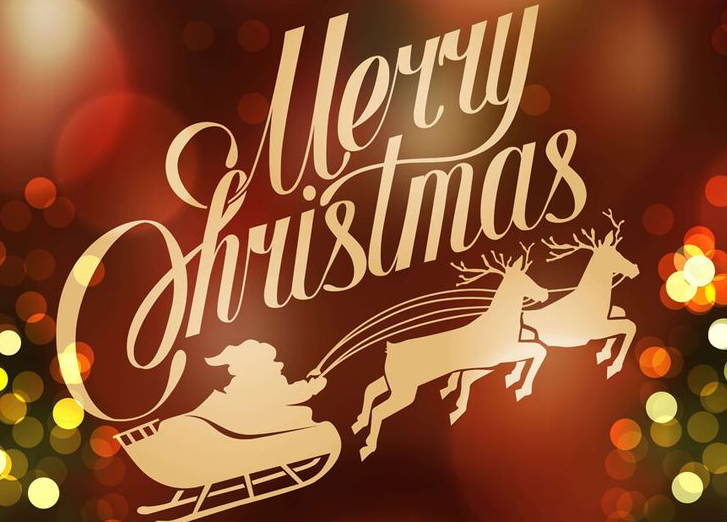 Merry christmas quotes in hindi get xmas greeting quotes for cards best christmas quotes in hindi m4hsunfo
