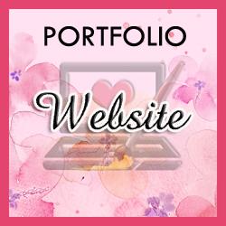 https://sfdesignlab.blogspot.com/p/portfolio-website.html