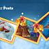 Popular Posts Widget for Christmas
