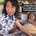 '2 dekad berpakaian seperti mendiang kakak untuk membuatkan ibu saya gembira'
