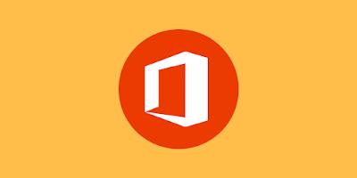 Cara Aktivasi Microsoft Office 2010 Secara Permanen