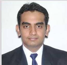 UPSC Topper Rank- 8 Abhishek Saraf  Mark sheet, Study Notes, Strategy, Optional Subject, Answer Copy