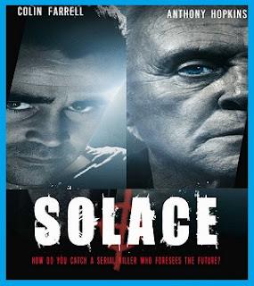 Film Solace
