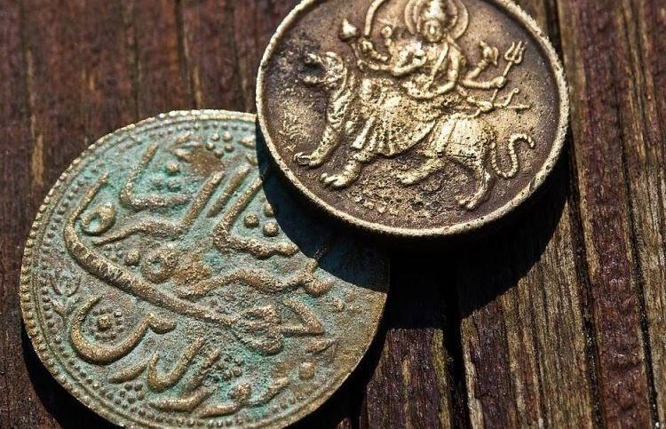 Cara Menjual Uang Kuno ke Bank