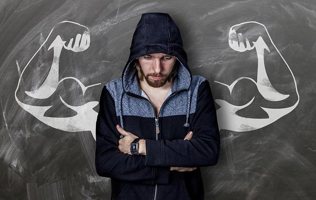 الحفاظ على اللياقة البدنية