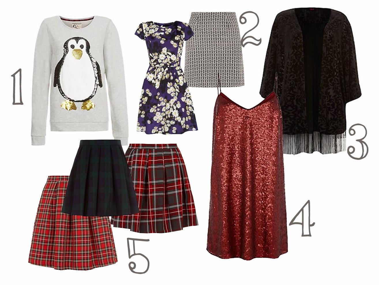 b7e2b24872 winter Archives - Hannah Louise Fashion