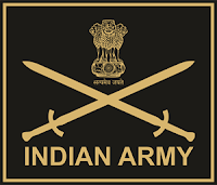 Indian-Army-NCC-Recruitment