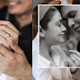 Carla Abellana is engaged to long time boyfriend Tom Rodriguez
