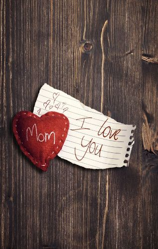 happy-mothers-day-images-from-son-2017