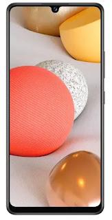 Full Firmware For Device Samsung Galaxy A42 SM-A426U