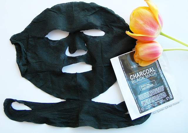 World-of-Beauty-Charcoal-Black-Mask-skincare