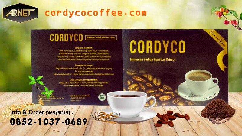 testimoni cordyco coffee, kopi cordyco, kopi stamina cordyco, kopi herbal cordyco, harga kopi cordyco, bisnis kopi cordyco,