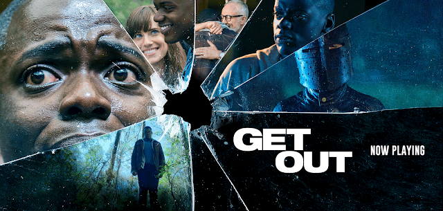 Get Out (2017) Subtitle Indonesia BluRay 1080p [Google Drirve]