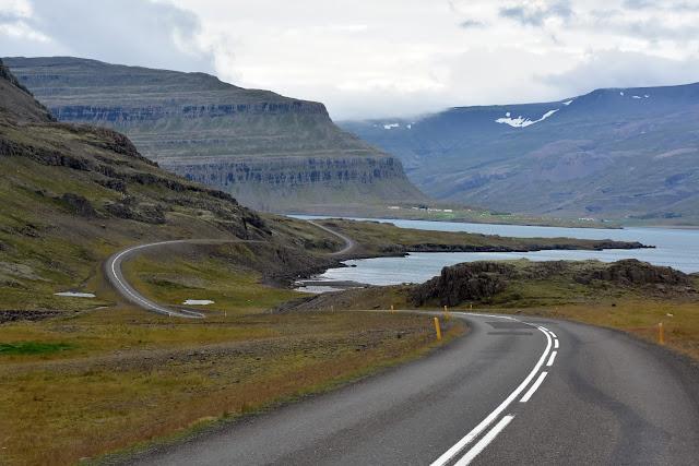 Islandia fiordos del este 03