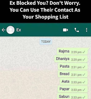 trending memes india trending memes india