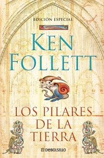los-pilares-de-la-tierra-ken-follet-book-tag-high-school-musical-literatura-nominaciones-interesantes-opinion-blogs-blogger