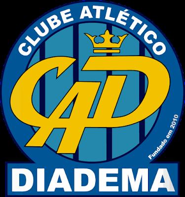 CLUBE ATLÉTICO DIADEMA