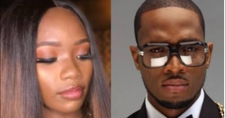 Dbanj Sues Seyitan Babatayo N1.5 billion For Defaming Him With False Rape Accusation....