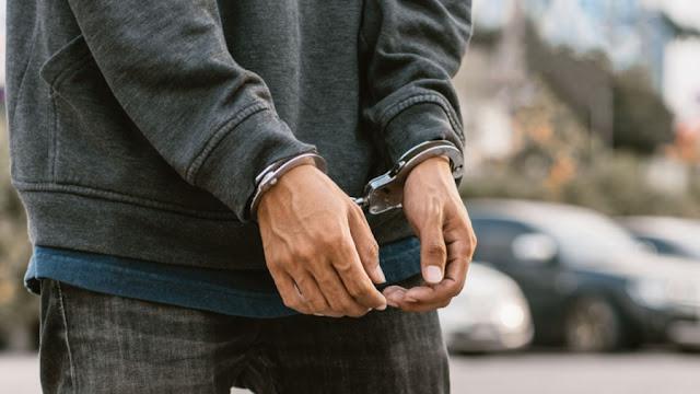المهدية : القبض على مروّج مخدرات محل 7 مناشير تفتيش