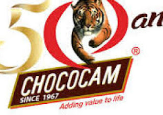 CHOCOCAM_recrute_:_02_postes_vacants