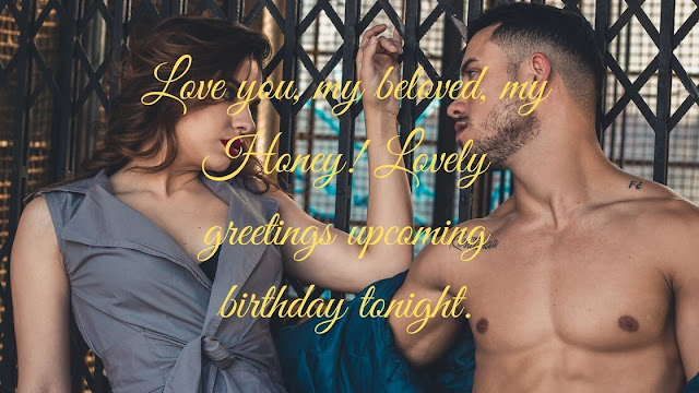 Saxy Birthday Images