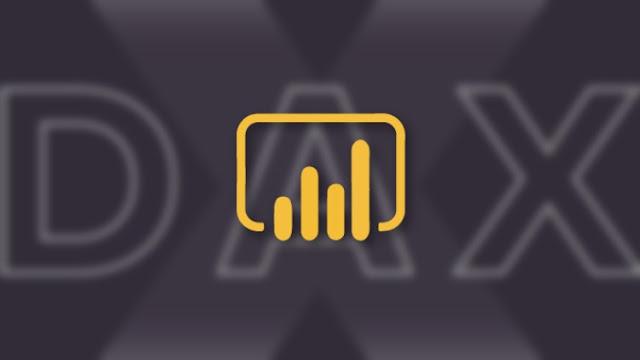 Business,  Business Analytics & Intelligence  , DAX