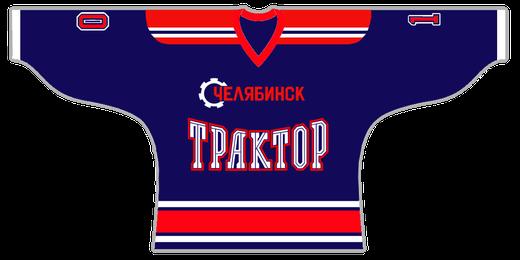 прогноз матча по хоккею Кируна - Соллефтеа img-1