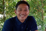 GP NasDem NTB: Soal Menpora, Jokowi pasti komit dengan Indonesia Timur