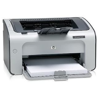 Up to date driver hp laserjet 1020 plus