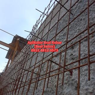 Harga Jasa Borong Chemical