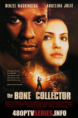 The Bone Collector (1999) 850MB Full Hindi Dual Audio Movie Download 720p Bluray thumbnail