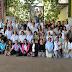 Salesian family day – Combodia