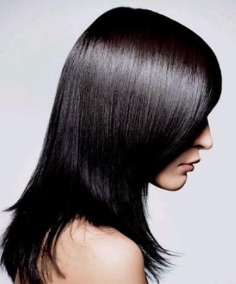 Bagian Bagian Rambut : bagian, rambut, Pengertian,, Struktur, Fungsi, Rambut, Manusia, Berpendidikan.Com