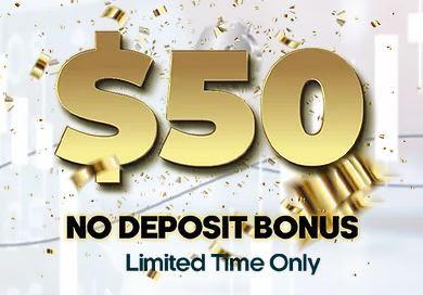 MFM Securities $50 Forex No Deposit Bonus