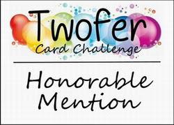 https://twofercardchallenge.blogspot.com/2020/08/twofer-card-challenge-30-winners.html