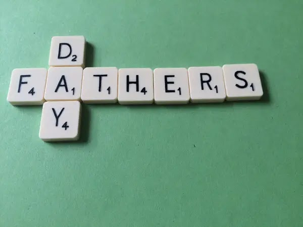 Happy Father's Day 2021 HD Images Download