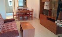 apartamento en venta costa caribe ii av jardin oropesa salon