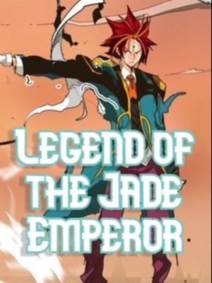 Soul Land 3: Legend of the Jade Emperor Bahasa Indonesia