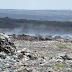 Fim dos lixões: MPPB realiza visitas técnicas em 11 municípios que assinaram acordo.