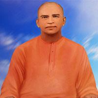Brahmananda Sivayogi