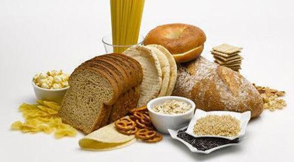 Fungsi dan manfaat karbohidrat