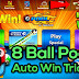 Download 8 Ball Pool v3.12.4 Apk Mod (Dinheiro Ilimitado)