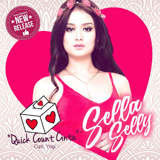 Sella Selly - Quick Count Cinta