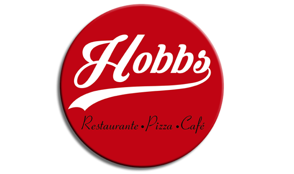 Hobbs Restaurante Bar Palermo Capital Federal - Av. Cordoba 3601