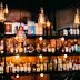 Proyecto de ley: negocios necesitarán licencia para expendio de bebidas alcohólicas